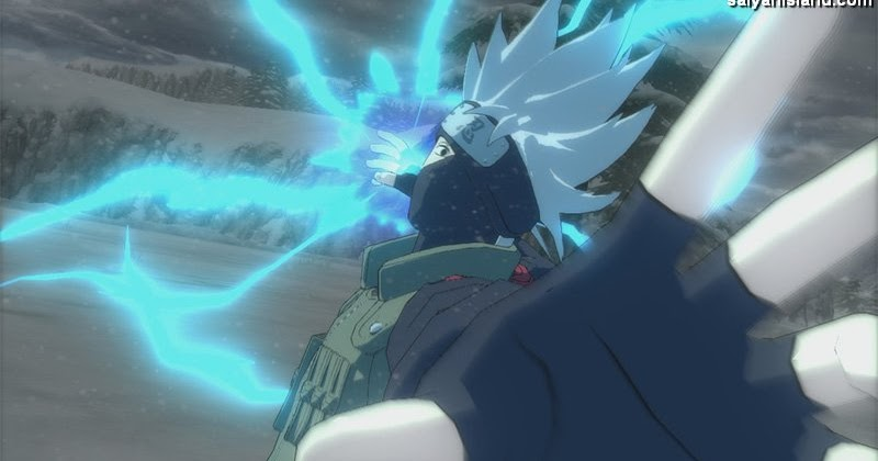 Naruto News: Naruto Storm 3 - 44 Screenshots de Gaara e Shinobi de Konoha
