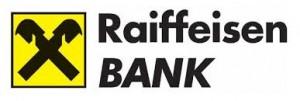 Mundësi Praktike - Raiffeisen Bank - Prishtine