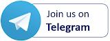 mahakal official telegram channel