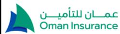 شركات التأمين في عمان