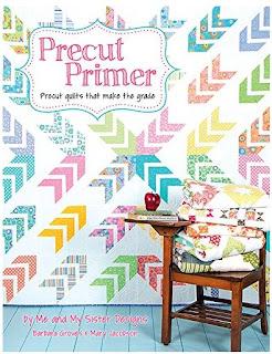 precut-primer-quilting
