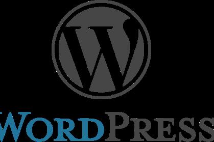 Migrasi dari Blogger ke Wordpress Self Hosting