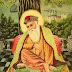 Autobiography of Guru Nanak | Founder of Sikhism