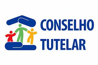 Capacitações para conselheiros tutelares começam na próxima terça-feira (4).