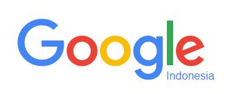 sangat dibutuhkan untuk mengetahui ihwal algoritma google 3 Algoritma Utama Yang Wajib Diketahui, Panda, Penguin, & Hummingbird