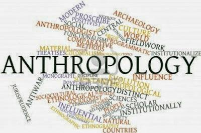 Kisi-Kisi UN Antropologi