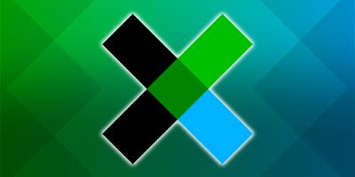 Neobux أعظم شركة ربحية تعمل منذ 2008