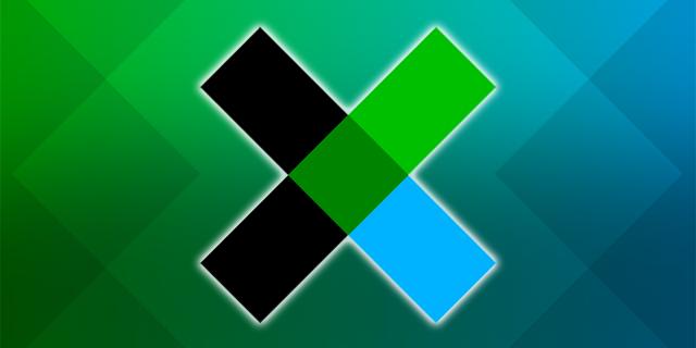 Neobux شركة ربحية
