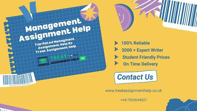 Management%2BAssignment%2BHelp.jpg