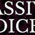Thể bị động Passive voice (1)