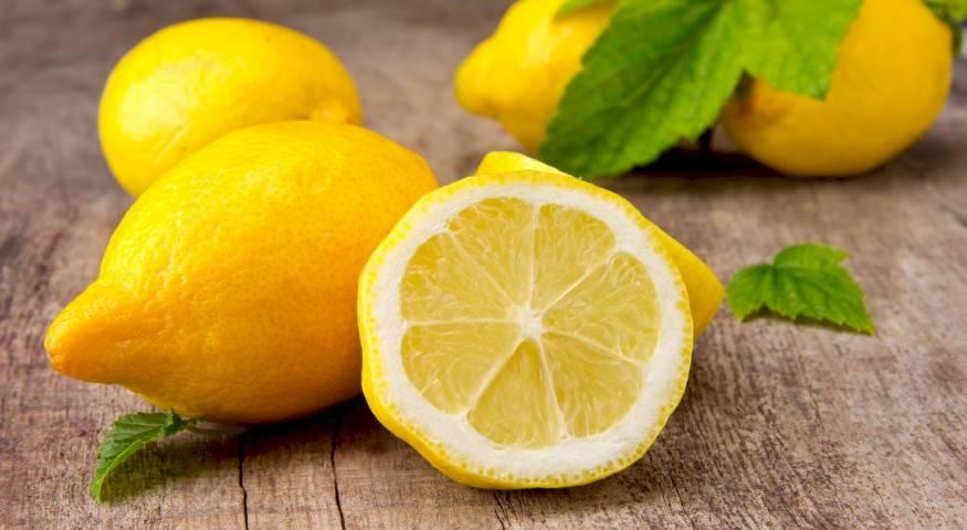 limun-zdravlje-mršavljenje-detox