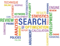 free search engine submission sites