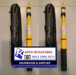 Jual Voltage Detector NGK 10KV Ori di Bandung
