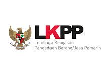 Lowongan Kerja LKPP - Rekrutmen Jasa Lainnya Staf Pendukung Analis Publikasi