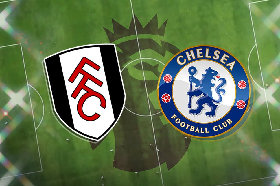 Chelsea vs Fulham Preview: Team News, Predicted Lines-up And Prediction For Premier League