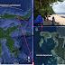 Produk Samudera dan Pendatang Gelap di Ponelo Kepulauan