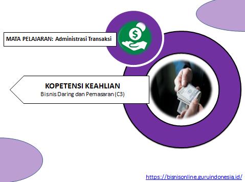 https://bisnisonline.guruindonesia.id/