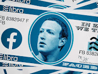 Libra Facebook Bisa Menjadi Jaringan Pembayaran Multi Koin