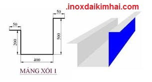 BV%2BMANG%2BXOI%2BINOX Cột cờ inox 304 cao 9m 10 m 11m 12m, cổng xếp inox 304 , cổng xếp sắt không ray kéo tay