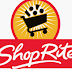ShopRite United State – Features of ShopRite | Download ShopRite Mobile App