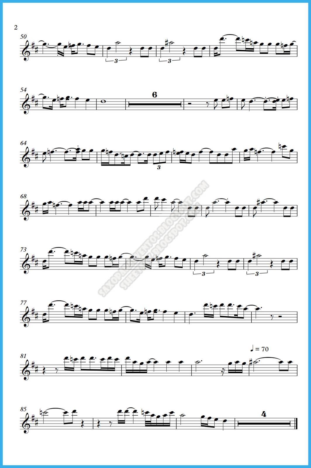 Singing in the rain sheet music myideasbedroom com