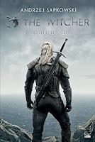 https://www.lesreinesdelanuit.com/2019/12/the-witcher-t1-dernier-voeu-de-andrzej.html