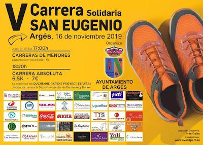 https://www.rockthesport.com/es/evento/v-carrera-solidaria-san-eugenio?auto=1&frm=0&tit=1&men=1&stop=0&cmp=1&