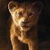 Tá de chorar! Live-action de O Rei Leão ganha primeiro e lindo trailer