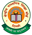 CTET 2018 Results Declared @ Cbseresults.Nic.In