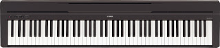 Harga Keyboard Yamaha Terbaru Januari 2017