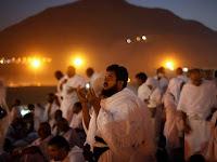 Inilah Orang Pertama yang Masuk Surga di antara Umat Nabi Muhammad