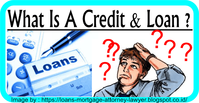 what is credit View your free credit report online now it's $0 and no credit card required check yours today from freecreditreportcom.