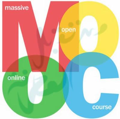 """تعرف على المساق الهائل المفتوح عبر الإنترنت """"مووك"""" أو MOOC و مفهوم التدريس و التعلم عبر الإنترنت و أهم خصائصه"""