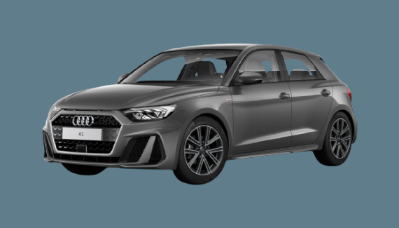 Audi A1 Price in Sri Lanka