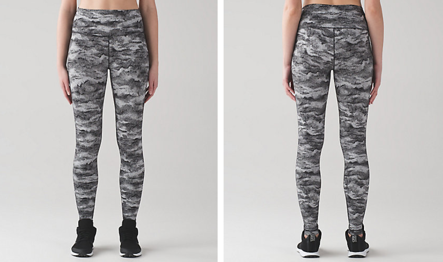 https://api.shopstyle.com/action/apiVisitRetailer?url=https%3A%2F%2Fshop.lululemon.com%2Fp%2Fwomen-pants%2FWunder-Under-HR-Tight%2F_%2Fprod8470075%3Frcnt%3D3%26N%3D1z13ziiZ7z5%26cnt%3D58%26color%3DLW5AQ1S_028927&site=www.shopstyle.ca&pid=uid6784-25288972-7