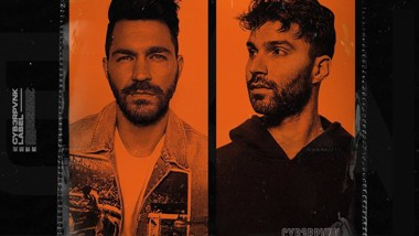 Good Example Lyrics - R3HAB & Andy Grammer