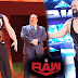WWE Raw Results 6 January 2020 News in Hindi
