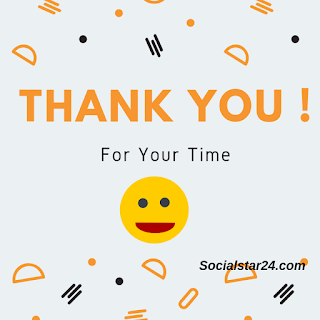 thank you images for ppt