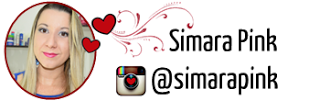 https://www.instagram.com/simarapink/