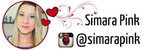 https://www.instagram.com/simarapink/
