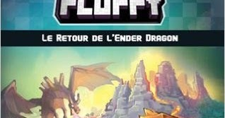 Journal D Un Eternel Ado Frigiel Et Fluffy Tome 1 Le