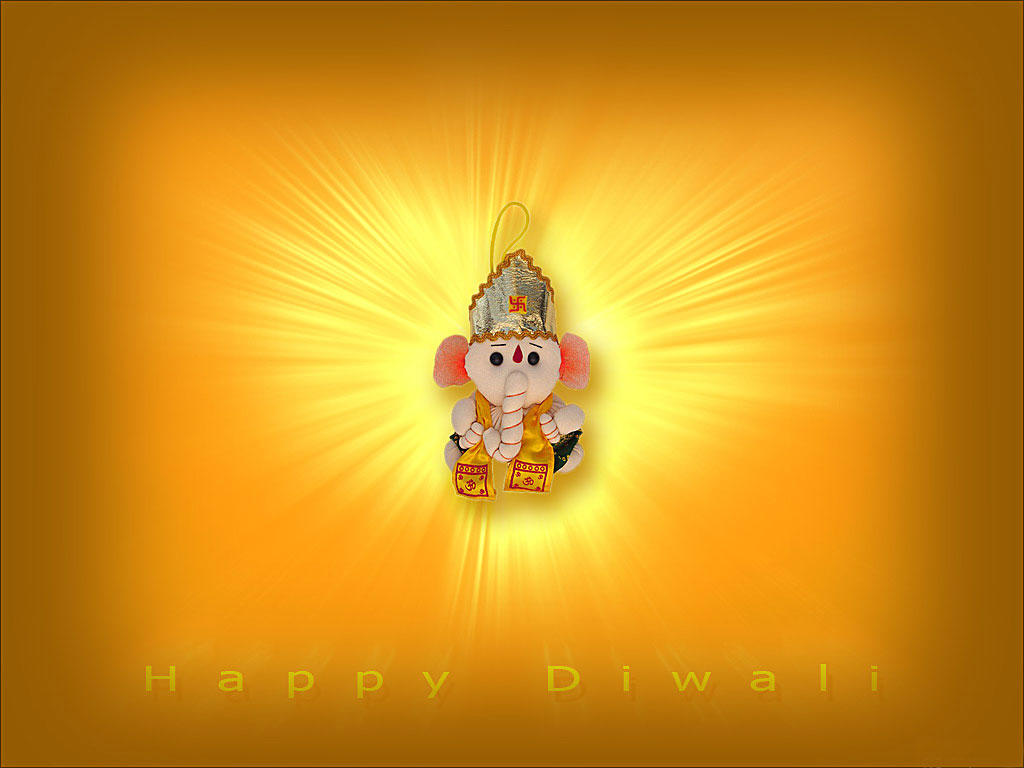 Www Hindu God Wallpaper Com Cute Ganeshji Web Design Company In Udaipur Diwali Wallpaper Hd Diwali
