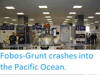 http://sciencythoughts.blogspot.com/2012/01/fobos-grunt-crashes-into-pacific-ocean.html