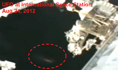 december 21 nasa secret - photo #46