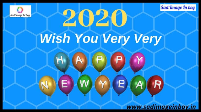 Happy New year Images | new years gif, new year messages for friends and family