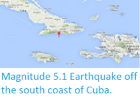 https://sciencythoughts.blogspot.com/2016/01/magnitude-51-earthquake-off-south-coast.html