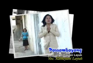 Download Lagu Passambayang by Rithayani Layuk