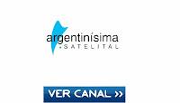 Ver Argentinísima Satelital en vivo por internet