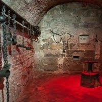 GFG Castle Dungeon Room E…