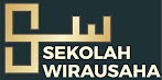 SEKOLAH WIRAUSAHA